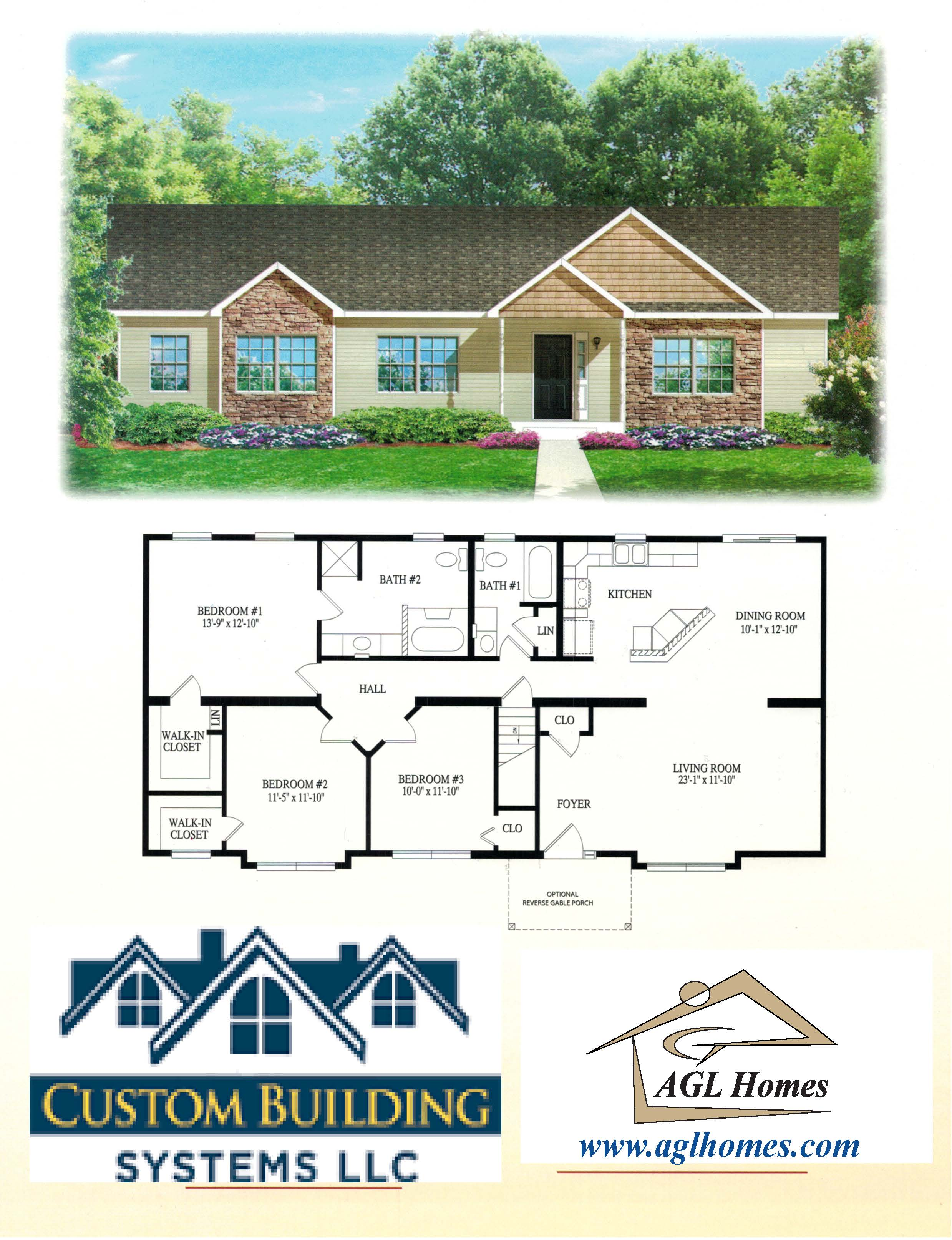 Modular Home Plans NY, CBS Modular Homes from AGL Homes ... on 3-bedroom ranch plans, country cottage modular home plans, 3-bedroom apartment plans, 3-bedroom cabin plans, modular ranch floor plans, 3-bedroom duplex plans, 3-bedroom triplex plans, mobile modular home floor plans, large modular home plans, 3-bedroom manufactured homes, champion double wide floor plans, custom modular home plans, clayton mobile homes floor plans, two bedroom house plans, 3-bedroom trailer homes, triple wide modular home plans, 3-bedroom building plans, 3 bedroom 1 floor plans, 3000 sq ft modular home floor plans, bonnavilla modular plans,