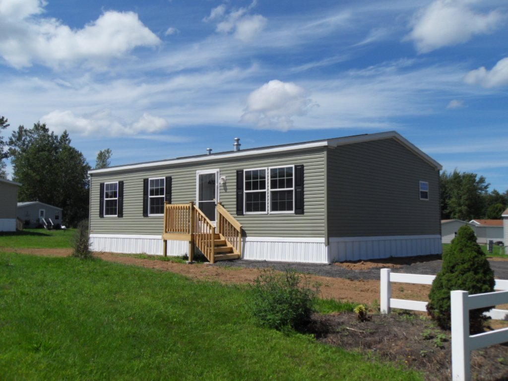 Double wide mobile homes double wide mobile homes wisconsin for Large modular homes