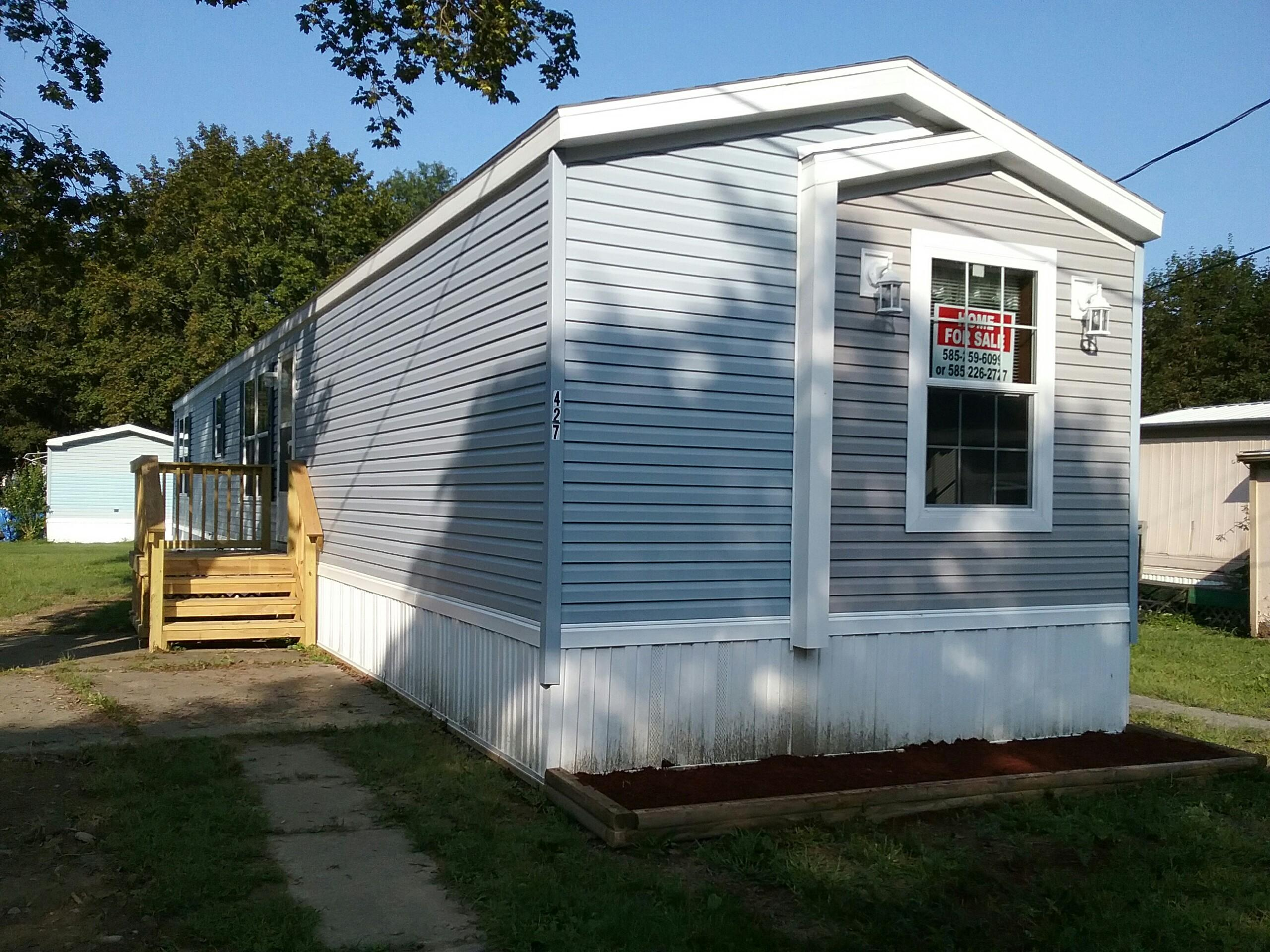 Homes For Rent In Chemung County Ny
