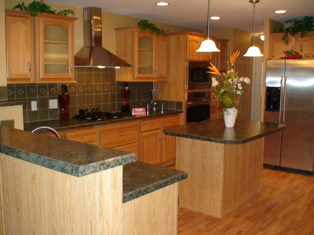 Agl Homes Photo Gallery Kitchens Dining Rooms