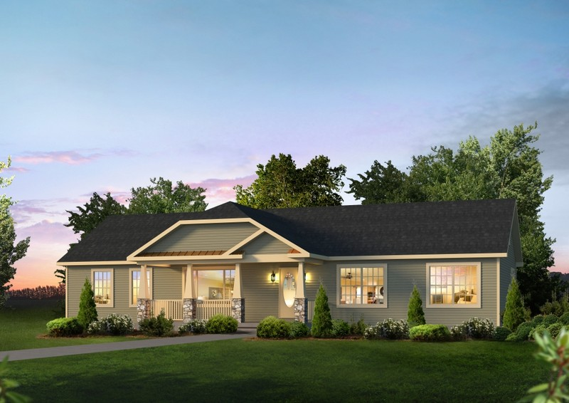 Modular Home Plans Manorwood Modular Homes From Agl Homes