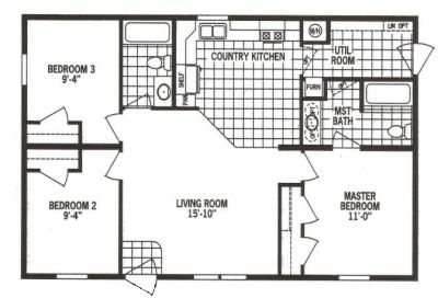 Hallmark Modular Homes C121021 2 furthermore 4028 309 further 4 Bedroom Floor Plans further Winslow 322 further Victorian chestnuthill. on modular homes