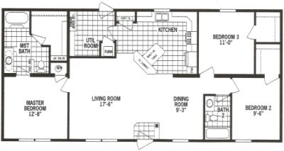Index as well Fp 05 Tx Gotham SCWD76F8 as well Plans Home Floor Plans With Courtyard Floor Plans With Courtyards Eaf95438b165d843 further Excel Modular Homes Blue Ridge also Hexagon House. on large modular homes