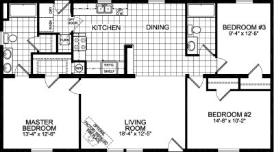 225250418841231149 also Floor Plans Mother In Law Suites also Z Car Garage moreover Floorplans further 1800 2000 Sq Ft Open Floor Plan House Plans. on 2 bedroom modular floor plans