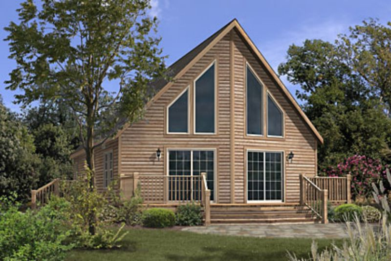 Plan Chalet Chalet Modular Home Floor Plans Apex Homes