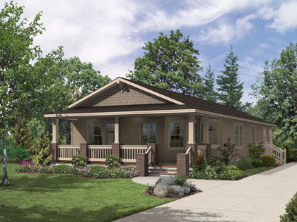 Long Island Ny Mobile Homes For Sale