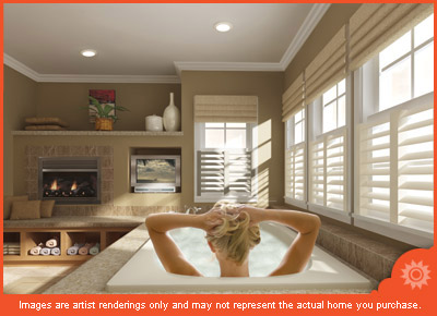 Agl Homes Champion Homes Suite Retreat Ultimate Dream